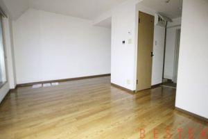 コート富士館 404