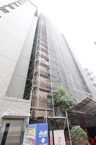 エクセレント文京動坂 9階