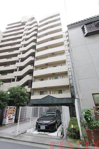 レピュア大塚 6階