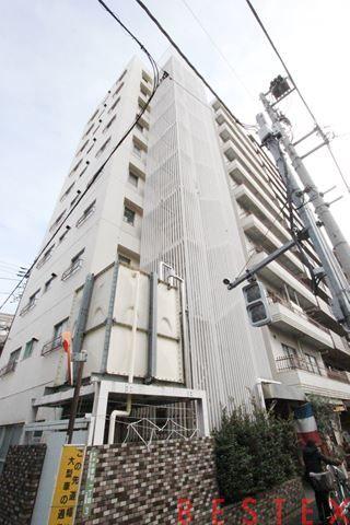 サカエ音羽マンション 3階