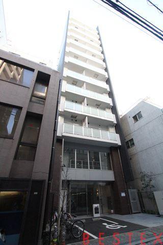 レジディア文京本郷Ⅲ 1201