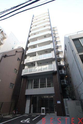 レジディア文京本郷Ⅲ 1102