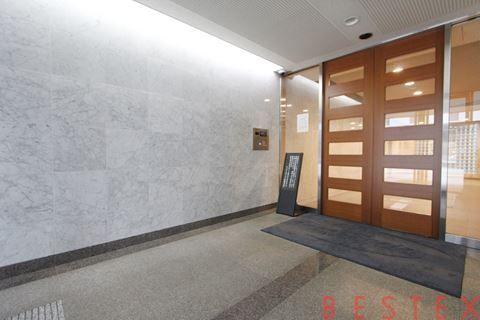 デュオ・スカーラ上野 4階