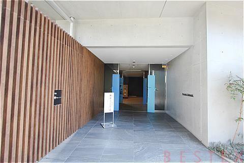 フェニックス飯田橋 3階