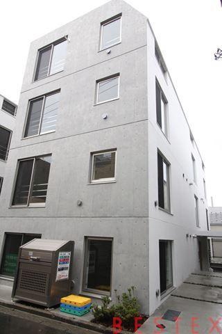 Chou Chou 千石East  205