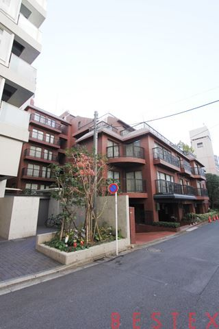 ドムス本郷東野 3階