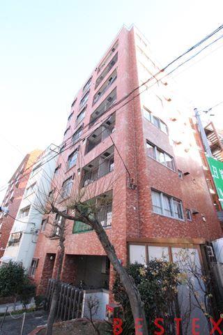 ハイライフ文京 7階