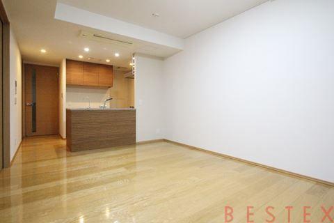 本郷パークハウス ザ・プレミアフォート 4階