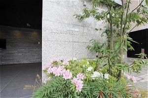 グローリオ小石川 1階