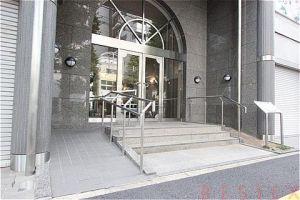 シーアイマンション本郷向丘 11階