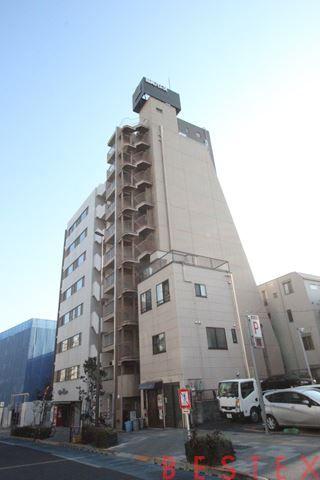 日興パレス文京第三 10階
