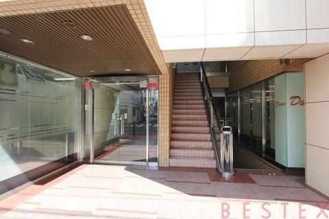 駒込タウンブリーズ 6階