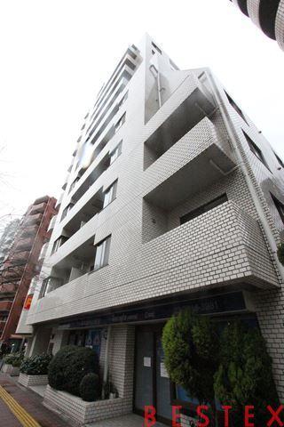 クローネ文京 5階