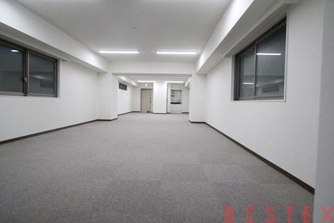 シャッツクヴェレ御茶ノ水 2階