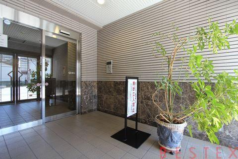 文京千石サニーコート 6階