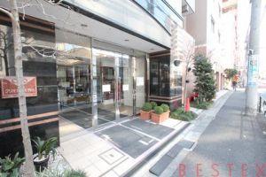 クリオ文京本駒込 9階