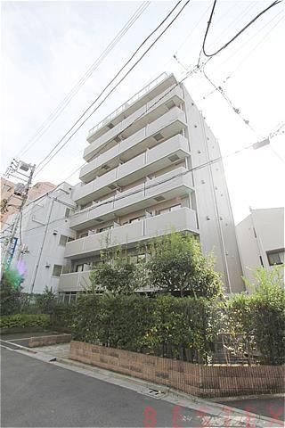 ラグーンシティ文京小石川 7階