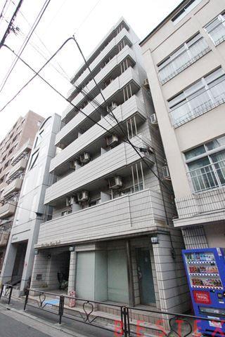 日興パレス文京PART5 4階