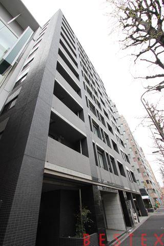 ジュイール文京白山 303