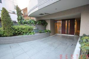 ファミールグラン本郷弥生坂 6階