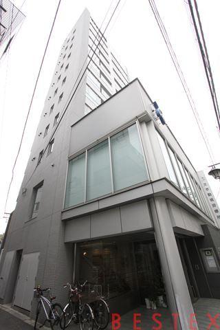 CASA文京動坂 1101
