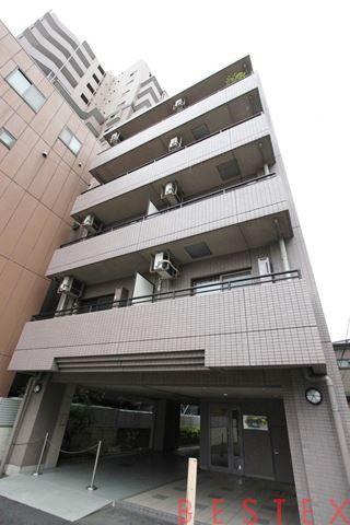 飯田ビルディング 303