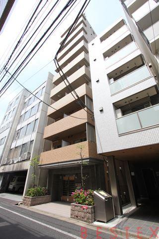 プライムアーバン本郷壱岐坂 201
