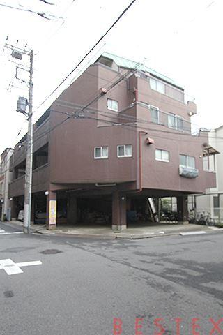 中沢ビル 302