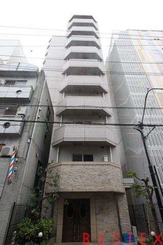 KDXレジデンス文京湯島 502