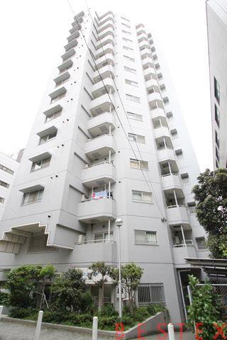 東池袋ハイツ弐番館 7階
