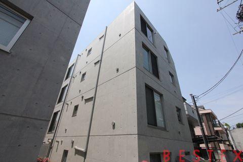 ChouChou千石west&east 401