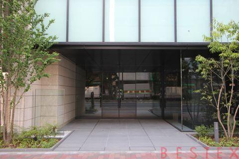 アトラス本郷三丁目 12階