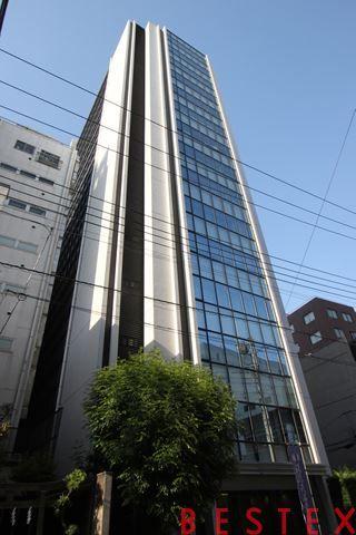 シティハウス本郷三丁目 6階
