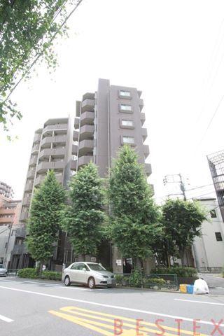 ステージファースト小石川 302