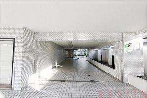 東海文京マンション 7階