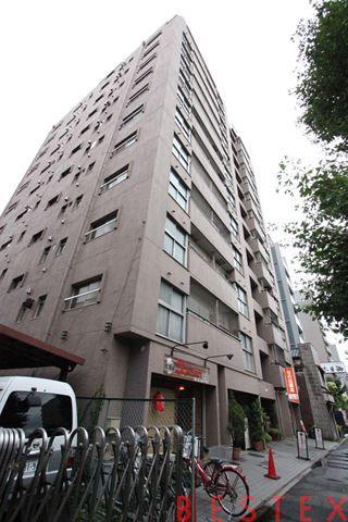 グリーンキャピタル三ノ輪 4階