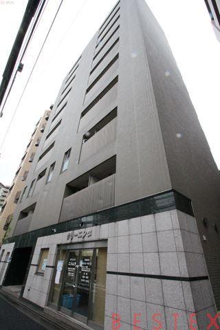 ステージグランデ文京小石川 702