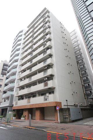 音羽サンハイツ 7階