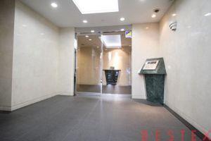 スカイコート後楽園壱番館 2階