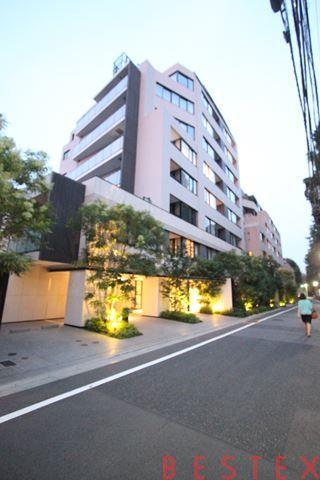 ディアナコート茗荷谷翠景 8階