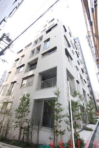 三組阪flat 9fb