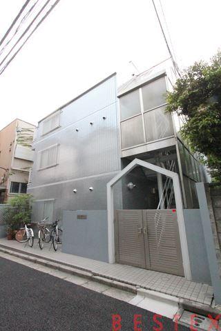 HONGO桜HOUSE 303
