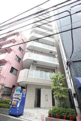 セジョリ駒込 11階