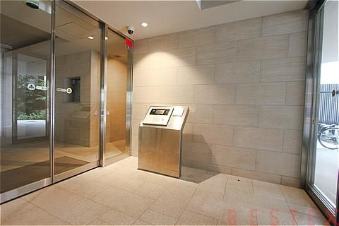 ルフォン文京本駒込 4階
