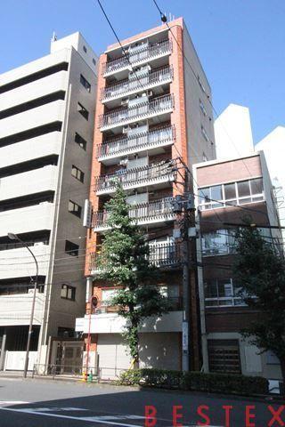 丸和ビル 4階