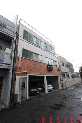 橋本ビル 301